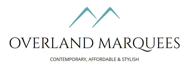 Overland Marquees